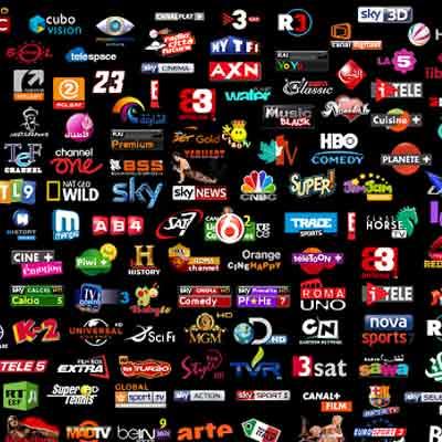 Best Channels